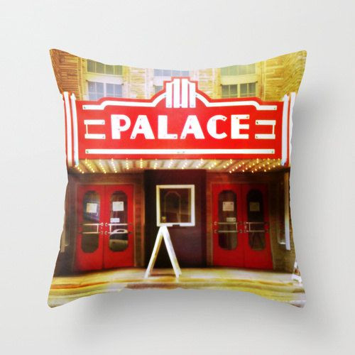 Best ideas about Gift Ideas For Theatre Lovers . Save or Pin 42 best images about Gift Ideas for Movie Lovers on Now.