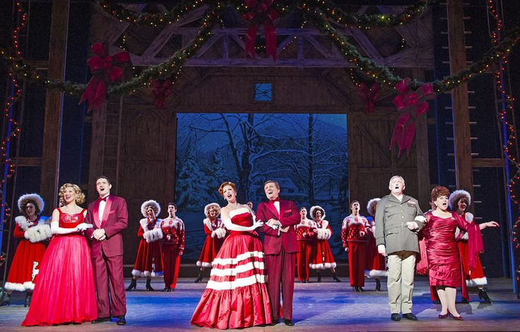 Best ideas about Gift Ideas For Theatre Lovers . Save or Pin 53 best Holiday Gifts for Theater Lovers images on Now.