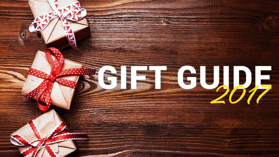 Best ideas about Gift Ideas For Theatre Lovers . Save or Pin 10 Gifts for the Theatre Lover in Your Life Now.