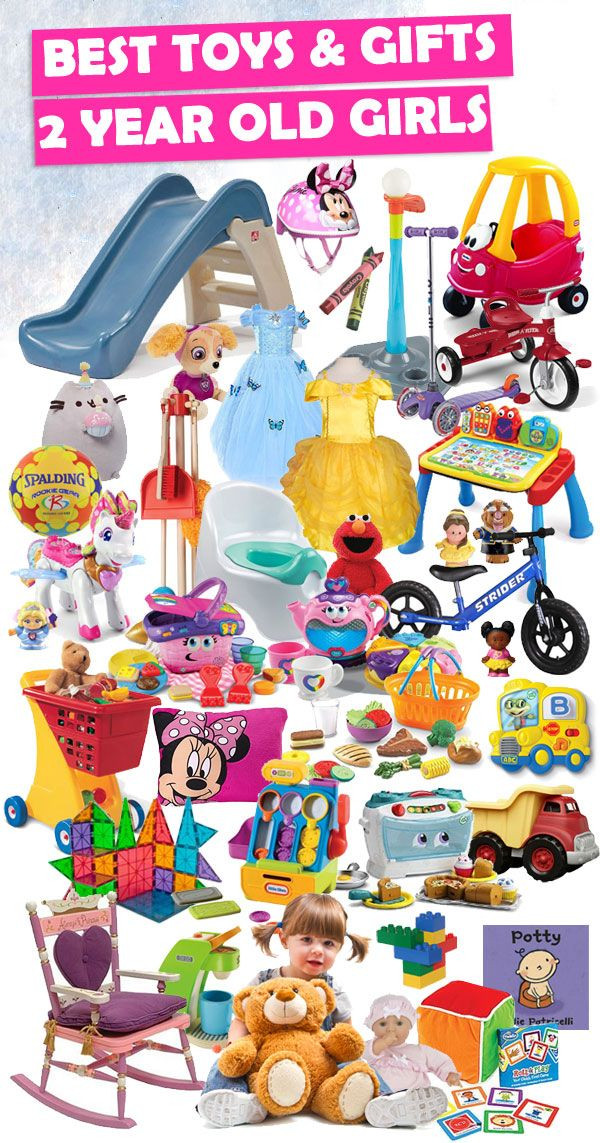 Best ideas about Gift Ideas For Two Year Old Girl . Save or Pin Top 25 best Gift ideas for 1 year old girl ideas on Now.