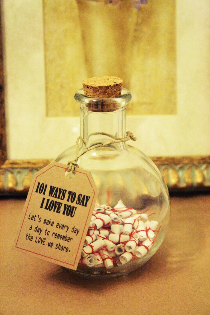 Best ideas about Gift Ideas For Wife . Save or Pin 127 best images about Top Best Homemade Gift Ideas Now.