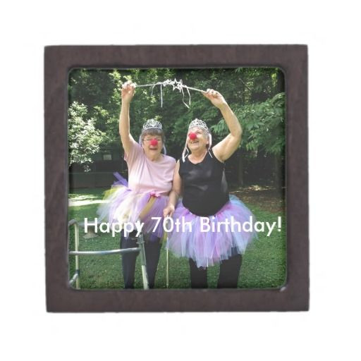 Best ideas about Gift Ideas For Womans 70Th Birthday . Save or Pin 70th Birthday Gift Ideas for Women We found a wide Now.