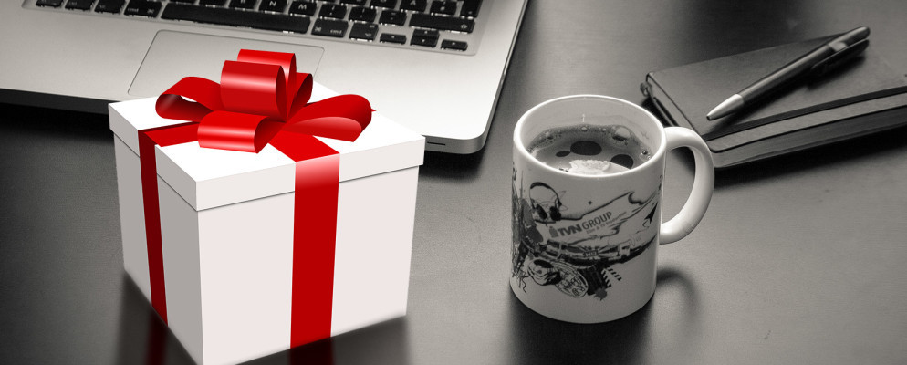 Best ideas about Gift Ideas For Work . Save or Pin 10 Gift Ideas for Those Who Work From Home Now.