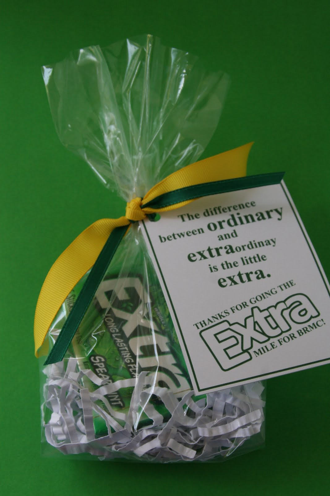 Best ideas about Gift Ideas For Work . Save or Pin Paper Perfection Employee Appreciation Gifts Now.