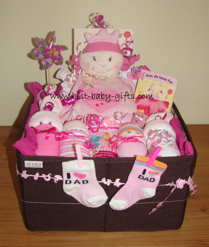 Best ideas about Gift Ideas From Baby To Dad . Save or Pin Homemade New Dad Gifts handmade to show your special love Now.