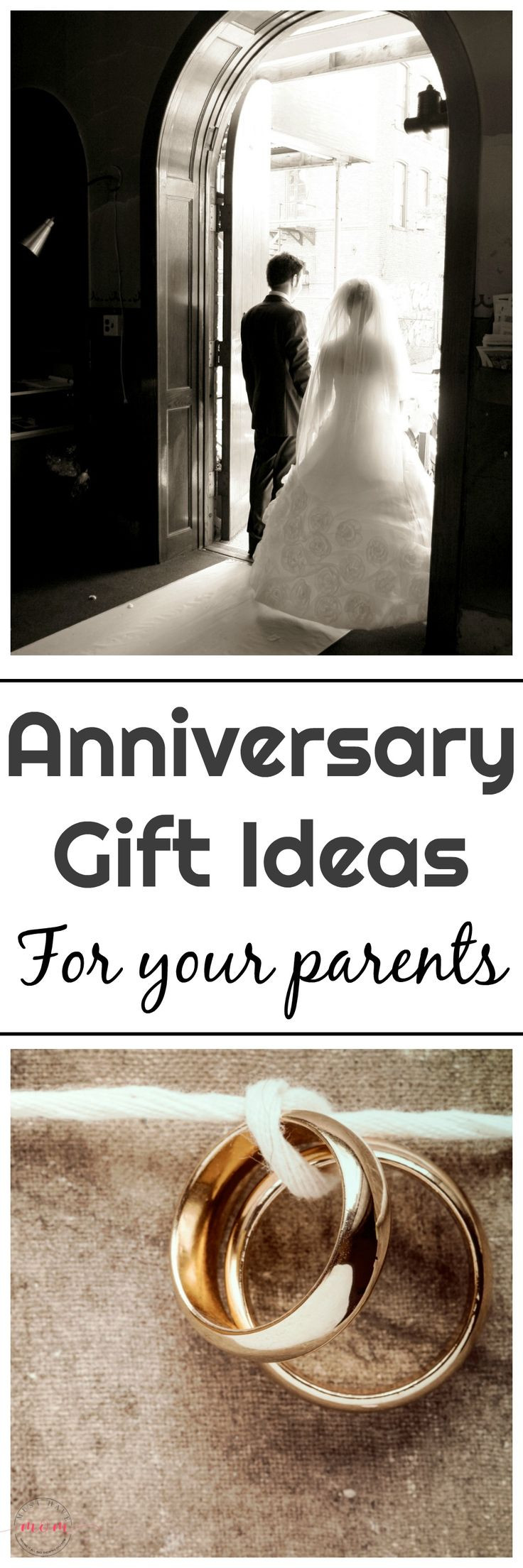Best ideas about Gift Ideas Parents . Save or Pin Best 25 Parents anniversary ts ideas only on Pinterest Now.