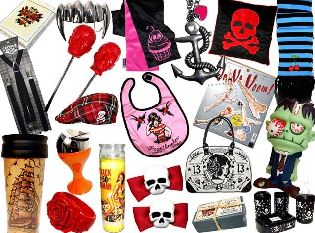 Best ideas about Gift Ideas Under 25.00 . Save or Pin Christmas Gifts for under $25 00 Now.