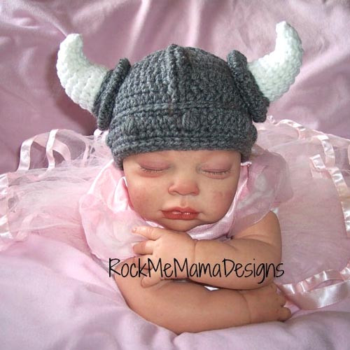 Best ideas about Gift Ideas Under 25.00 . Save or Pin Baby Shower Gifts Top 10 Unique Game of Thrones Gift Now.