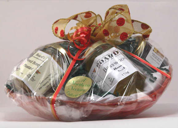 Best ideas about Gift Ideas Under 25.00 . Save or Pin Gifts & Books Gift Basket $25 00 Now.