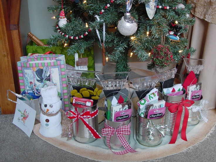 Best ideas about Gift Ideas Under 25.00 . Save or Pin 17 best Fun Gifts for under $25 00 images on Pinterest Now.
