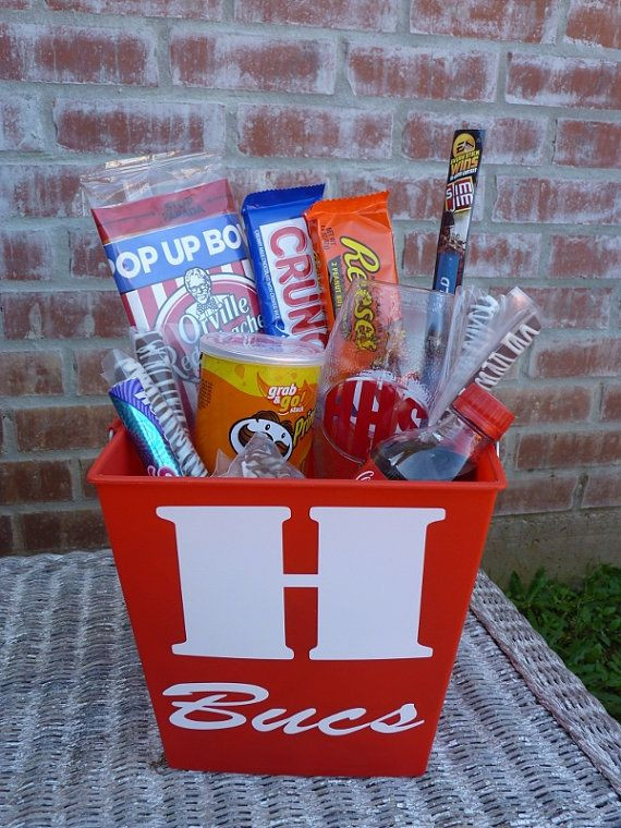 Best ideas about Gift Ideas Under 25.00 . Save or Pin 67 best images about snacking t basket on Pinterest Now.