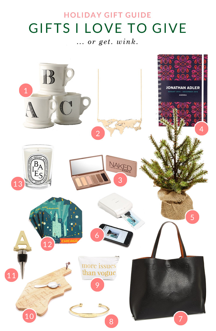 Best ideas about Gift Ideas Under 50 . Save or Pin Under $50 Now.