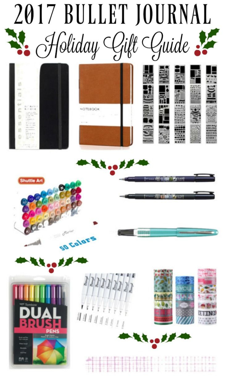 Best ideas about Gift Ideas Young Adults Under 25 . Save or Pin 25 unique Young adult christmas ts ideas on Pinterest Now.
