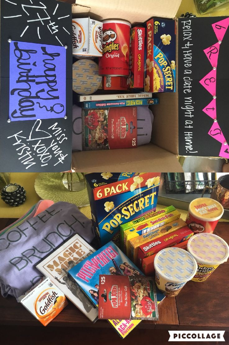 Best ideas about Gifts For Best Friends Birthday . Save or Pin Best 25 Best friend birthday ts ideas on Pinterest Now.