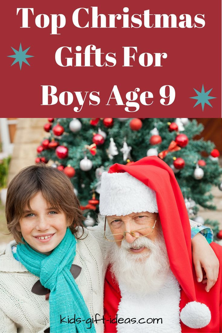 Best ideas about Girl Gift Ideas Age 9 . Save or Pin 85 best Best Girl Toys Age 9 images on Pinterest Now.