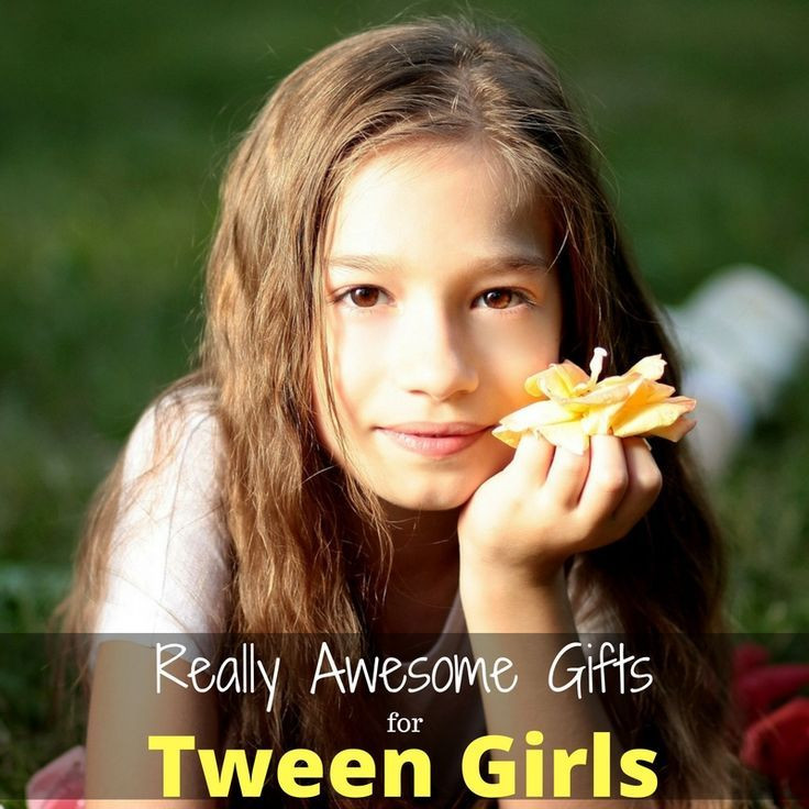 Best ideas about Girl Gift Ideas Age 9 . Save or Pin 126 best Top Toys Girls Age 9 images on Pinterest Now.