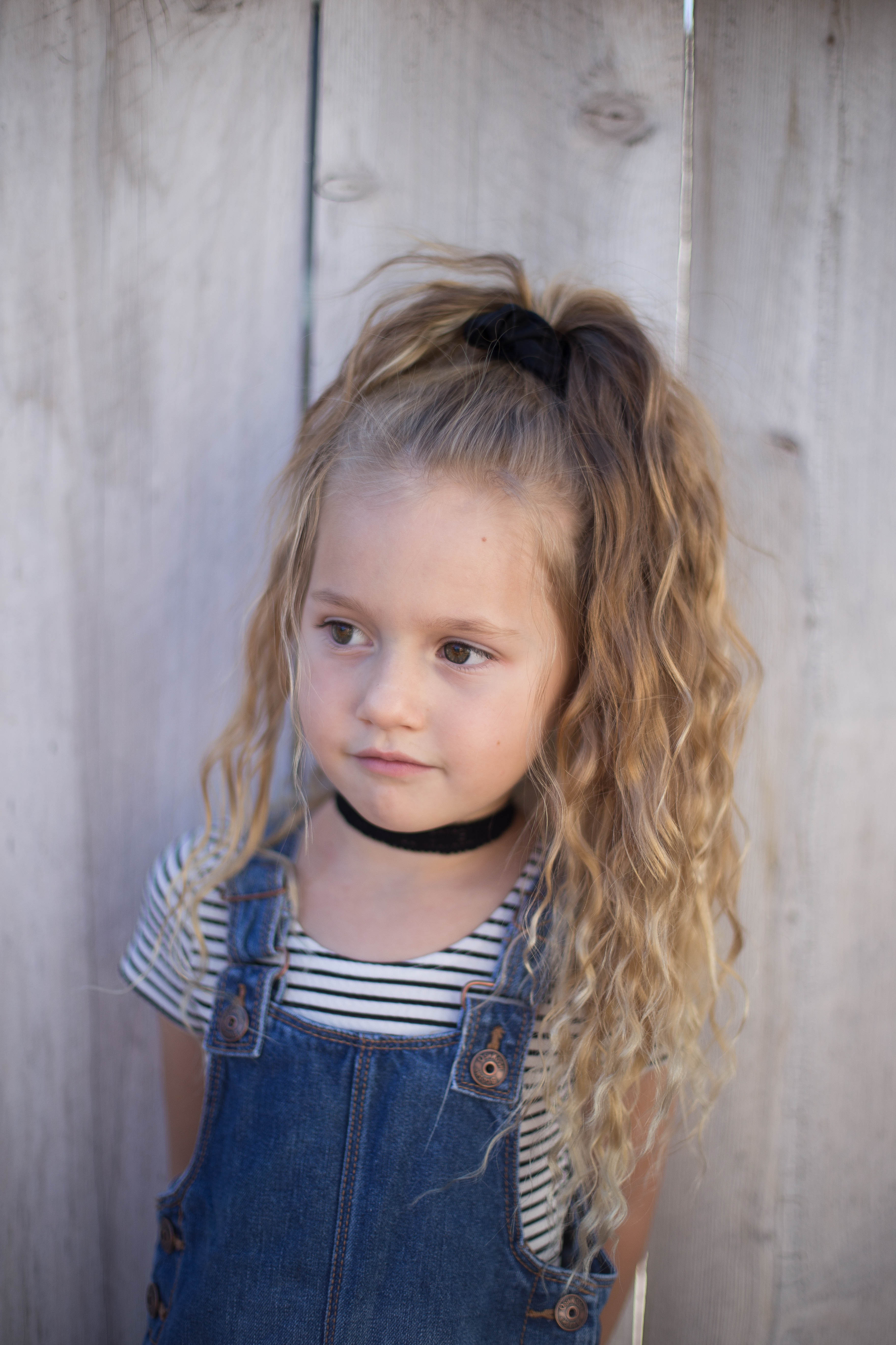Best ideas about Girl Hairstyle . Save or Pin 90 s Hairstyles Now.