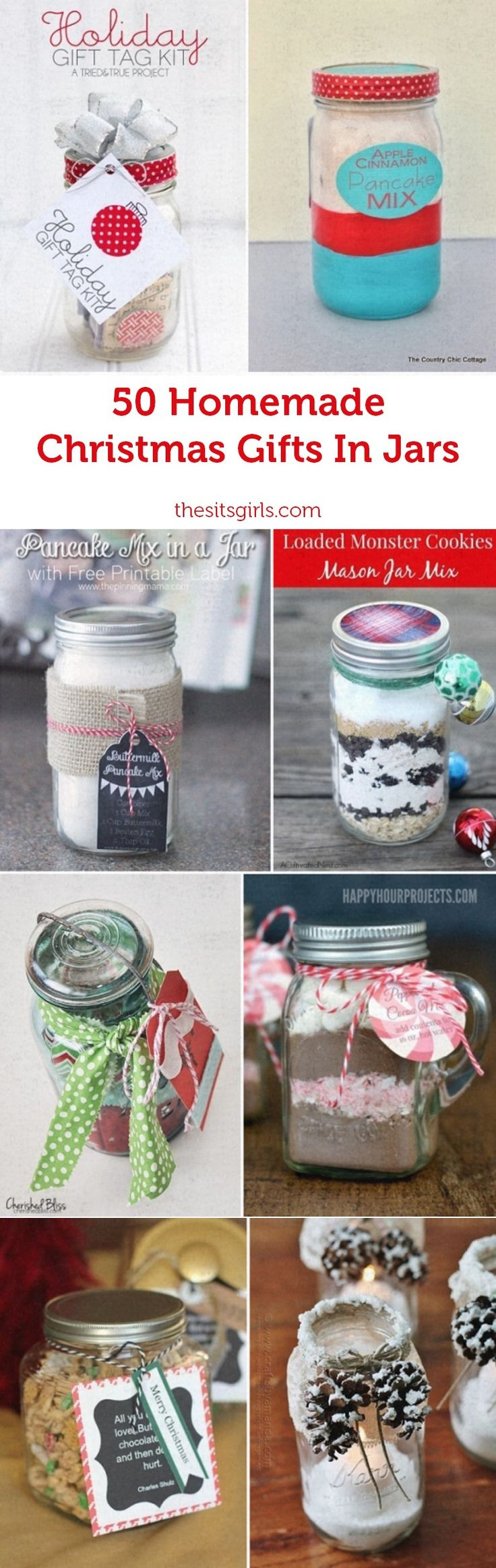 Best ideas about Girlfriend Christmas Gift Ideas . Save or Pin 1000 ideas about Girlfriend Christmas Gifts on Pinterest Now.