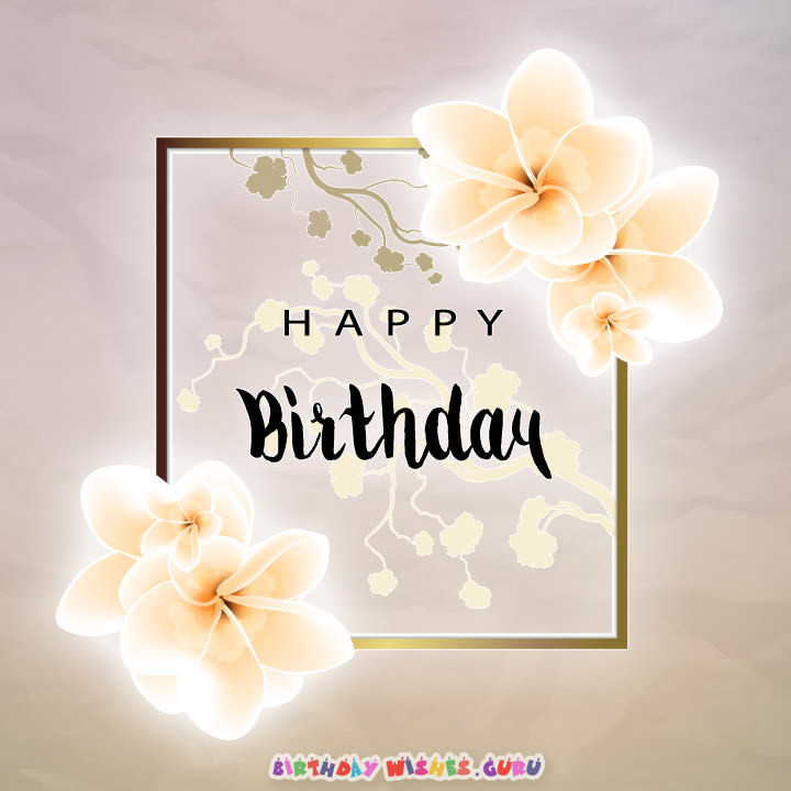 Best ideas about Girlfriends Birthday Wishes . Save or Pin Birthday Wishes for Girlfriend Romantic and Unique Messages Now.