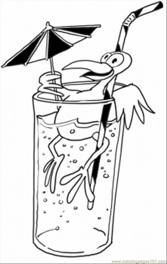 Best ideas about Girls Drinking Starbucks Coloring Sheets For Girls . Save or Pin Starbucks Drink Coloring Pages Coloring Pages Now.