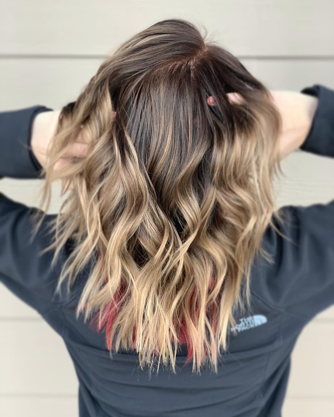 Best ideas about Girls Haircuts 2019 . Save or Pin Hairstyles for girls 2019 The most stylish options and Now.
