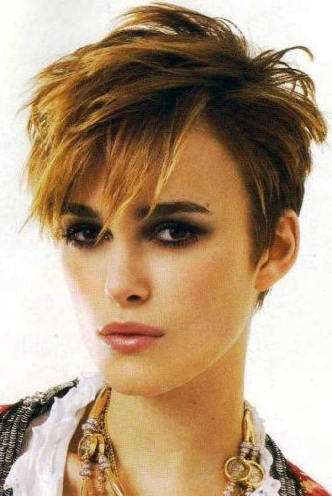 Best ideas about Girls Haircuts . Save or Pin Best Short Hairstyles for Girls Now.