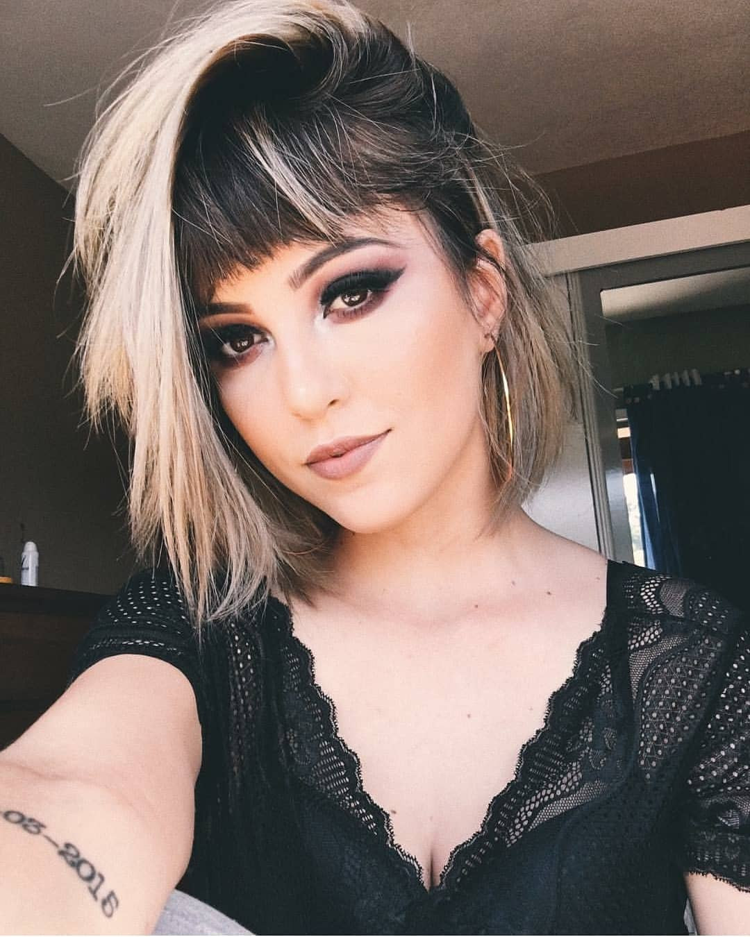 Best ideas about Girls Haircuts . Save or Pin 10 Cute Short Hairstyles and Haircuts for Young Girls Now.