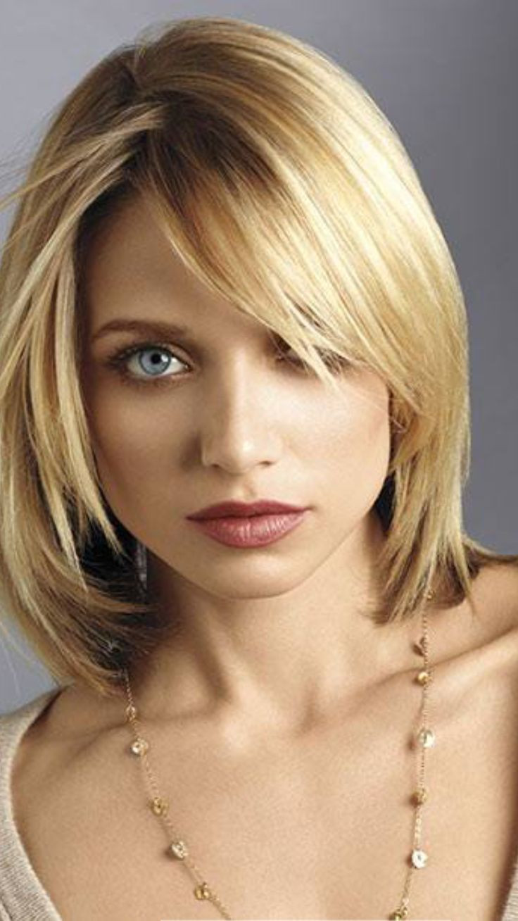 Best ideas about Girls Medium Length Haircuts . Save or Pin 23 best Hairstyles for women in their 50 s images on Now.