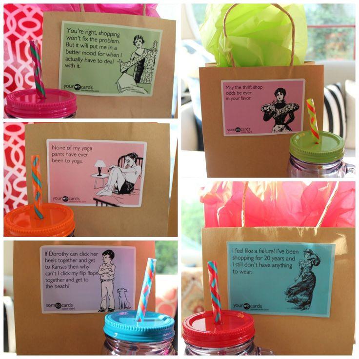 Best ideas about Girls Weekend Gift Bag Ideas . Save or Pin 25 best ideas about Girls Weekend Gifts on Pinterest Now.
