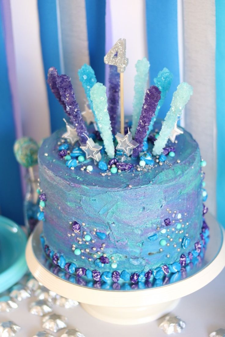 Best ideas about Glitter Birthday Cake . Save or Pin 25 best ideas about Glitter birthday cake on Pinterest Now.
