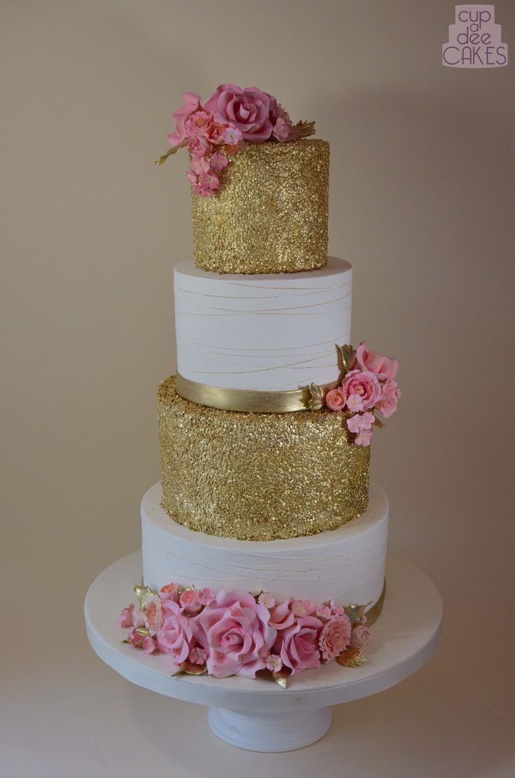 Best ideas about Glitter Birthday Cake . Save or Pin Best 25 Glitter birthday cake ideas on Pinterest Now.