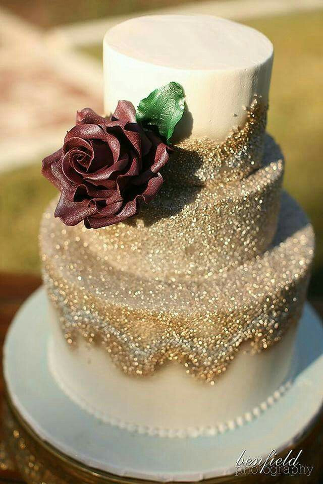 Best ideas about Glitter Birthday Cake . Save or Pin 25 best ideas about Glitter cake on Pinterest Now.