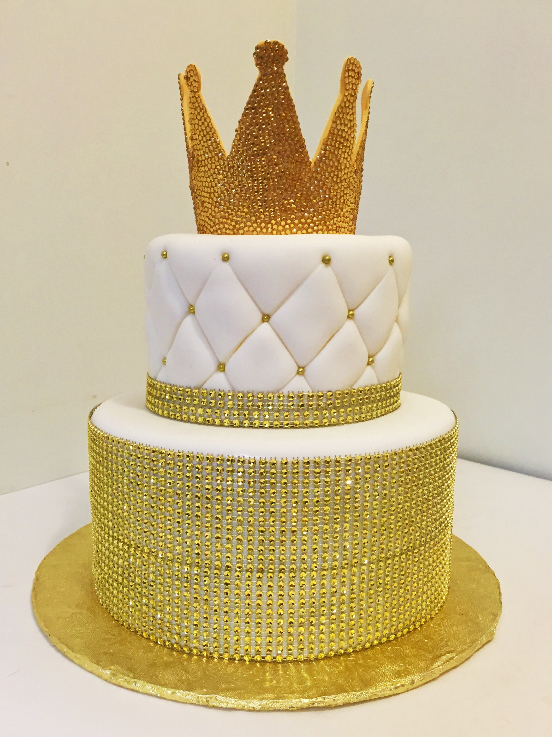 Best ideas about Glitter Birthday Cake . Save or Pin Owner of Masterpiece Bakery prepares for court battle in Now.