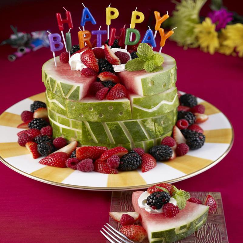 Best ideas about Gluten Free Birthday Cake . Save or Pin 7 Gluten Free Birthday Treats for Kids 3 Now.