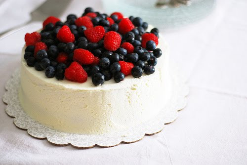 Best ideas about Gluten Free Birthday Cake . Save or Pin delicious inspiration Gluten Free Birthday Cake Now.