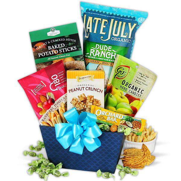 Best ideas about Gluten Free Gift Ideas . Save or Pin 7 best Gluten free basket ideas images on Pinterest Now.