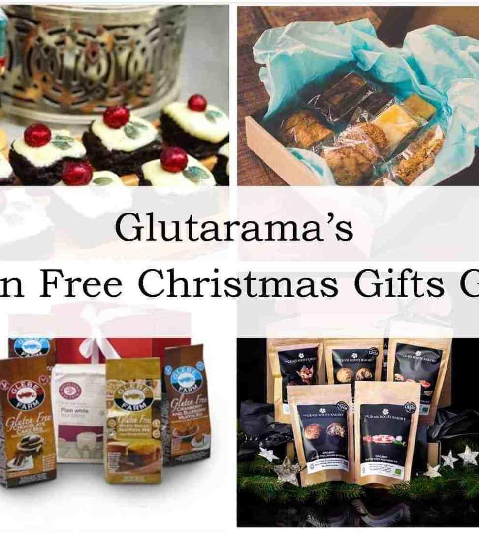 Best ideas about Gluten Free Gift Ideas . Save or Pin Gluten Free Gift Ideas Now.