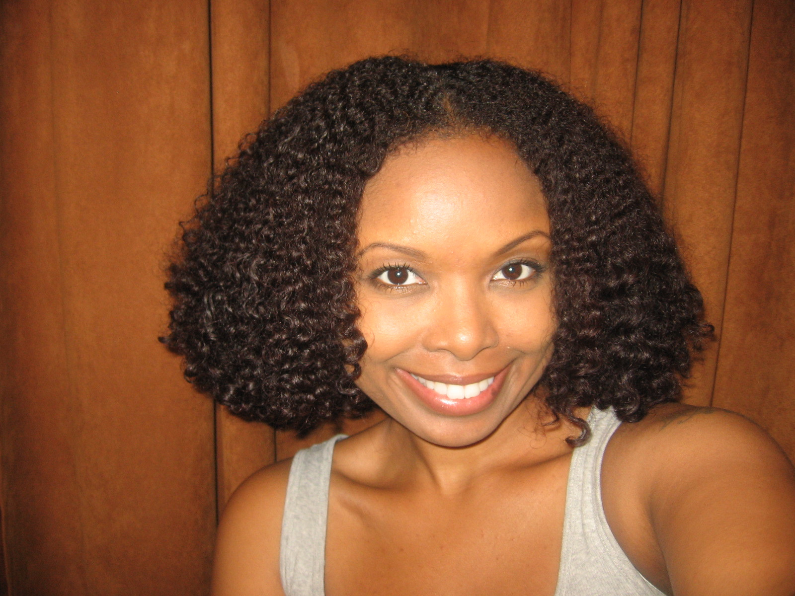 Best ideas about Going Natural Hairstyles . Save or Pin Going Natural 101– The Methods CurlyNikki Now.