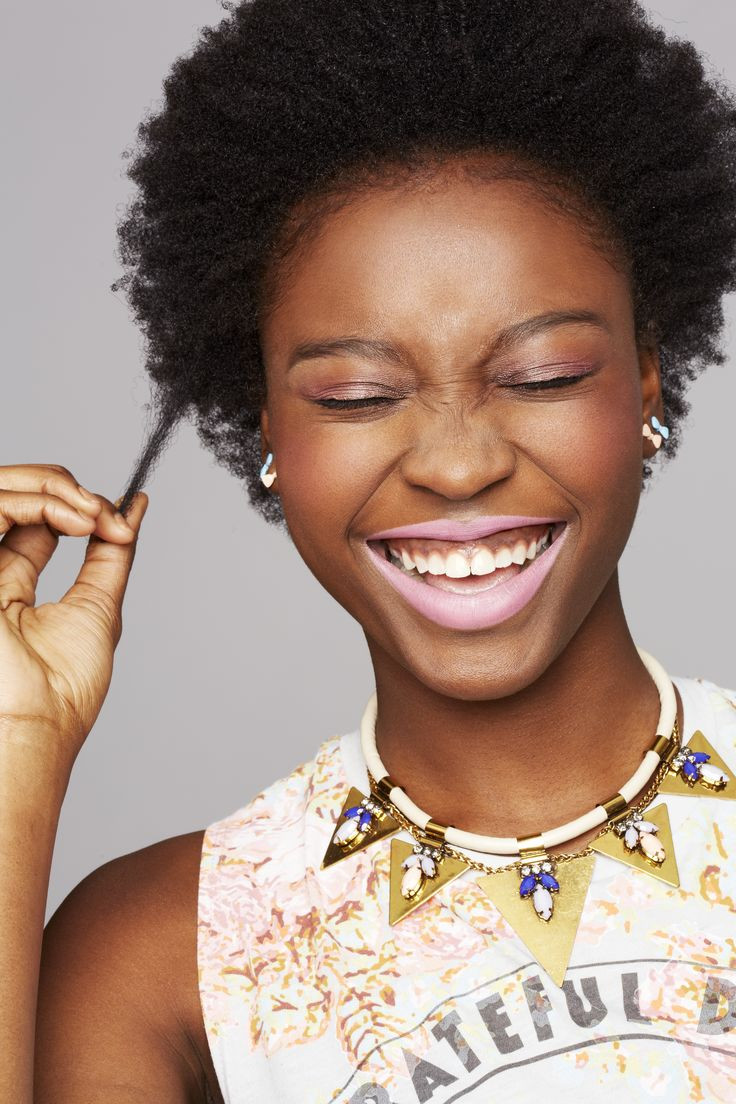 Best ideas about Going Natural Hairstyles . Save or Pin Oyime s Musings How To Go Natural Big Chop vs Transitioning Now.