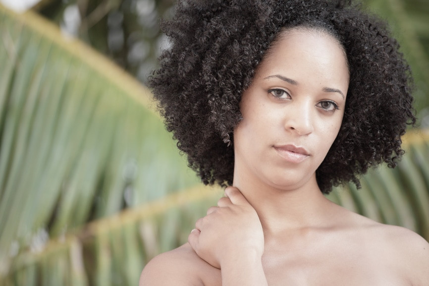 Best ideas about Going Natural Hairstyles . Save or Pin Going Natural Without the Big Chop Things You Should Consider Now.