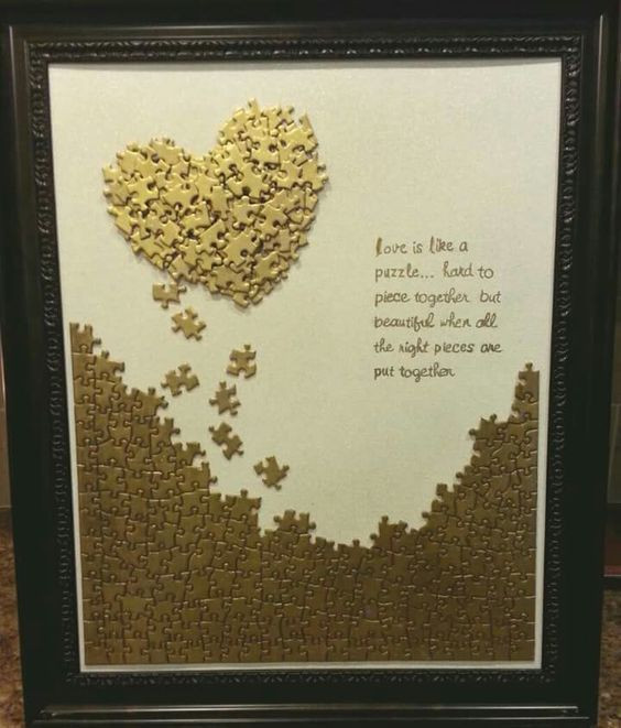 Best ideas about Golden Wedding Anniversary Gift Ideas For Parents . Save or Pin 50th Wedding Anniversary Ideas on a Bud Invite Shop Now.