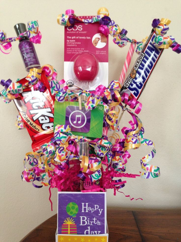 Best ideas about Good Birthday Ideas . Save or Pin t for teenage girls Decorations Now.