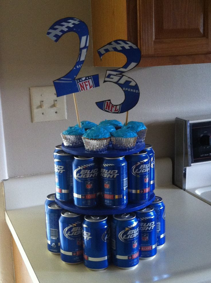 Best ideas about Good Birthday Ideas . Save or Pin Best 25 Boyfriends 21st birthday ideas on Pinterest Now.