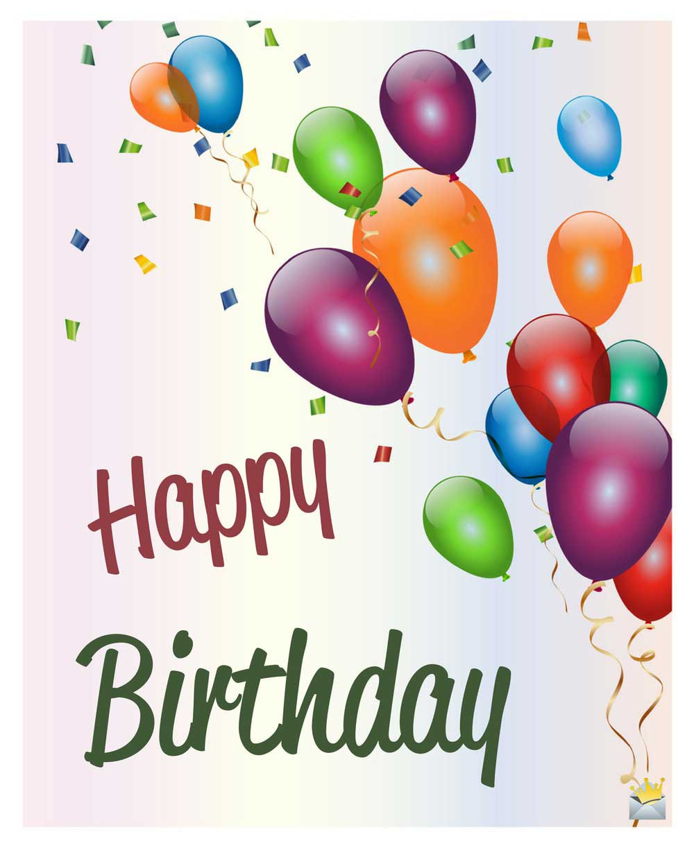 Best ideas about Good Birthday Wishes . Save or Pin Birthday Message for a Special Friend Now.
