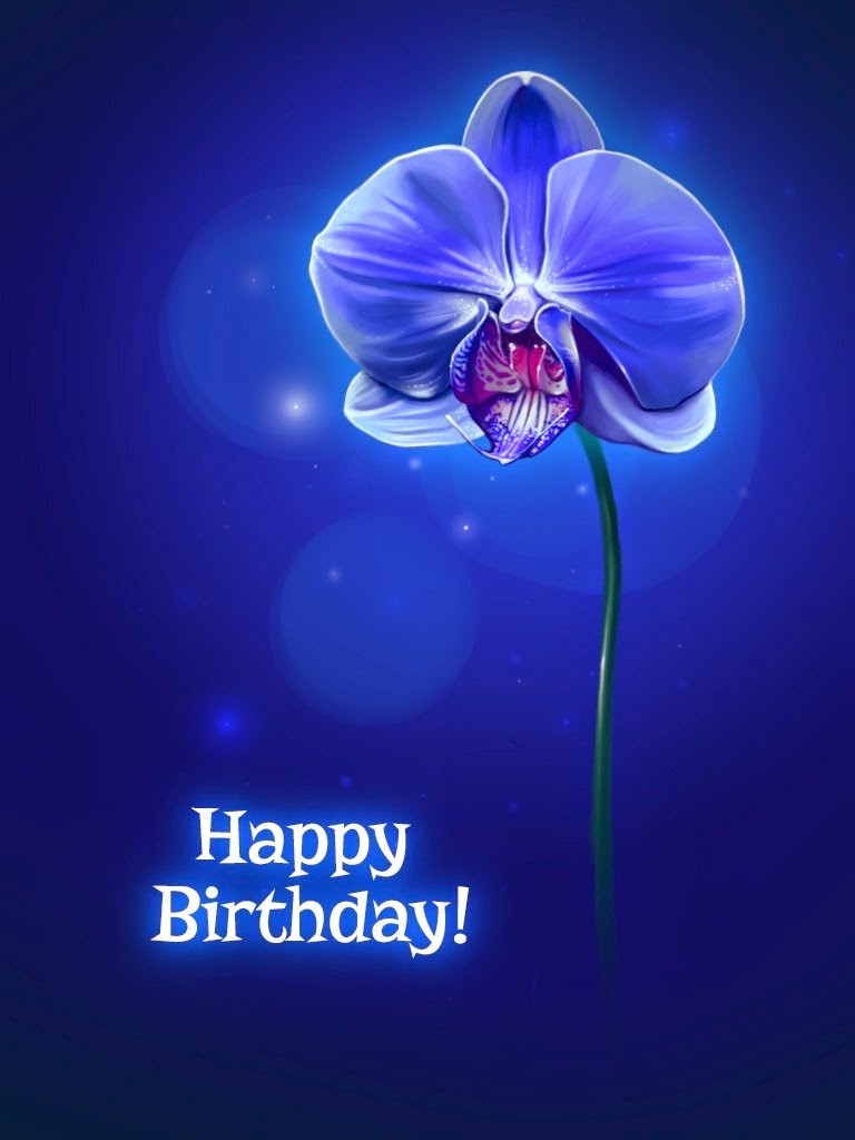 Best ideas about Good Birthday Wishes . Save or Pin Good Morning Happy Birthday Now.