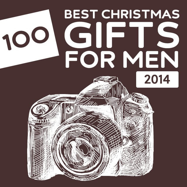 Best ideas about Good Gift Ideas For Men . Save or Pin Gift Ideas for Men Now.