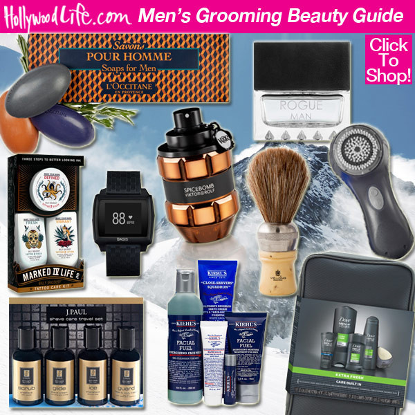 Best ideas about Good Gift Ideas For Men . Save or Pin [PICS] Good Christmas Gifts For Your Boyfriend — Holiday Now.