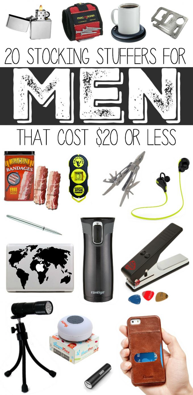 Best ideas about Good Gift Ideas For Men . Save or Pin Best 25 Gifts ideas for men ideas on Pinterest Now.