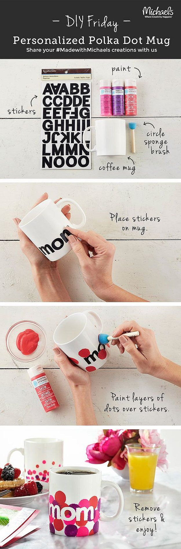 Best ideas about Good Gifts For Moms Birthday . Save or Pin 25 best ideas about Mom birthday t on Pinterest Now.