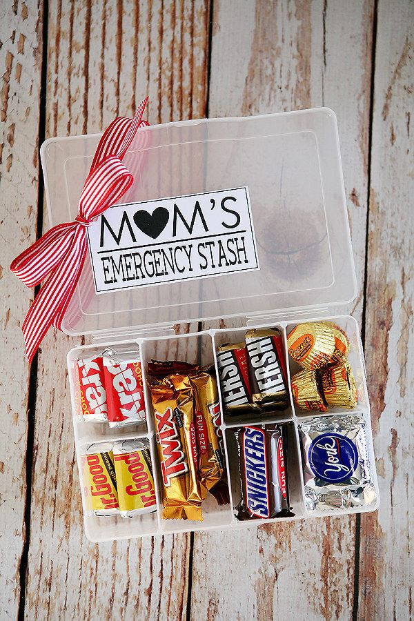 Best ideas about Good Gifts For Moms Birthday . Save or Pin Best 25 Birthday t for mom ideas on Pinterest Now.